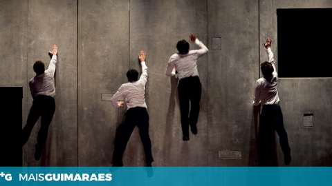 CCVF APRESENTA NOVA EDIÇÃO DO CIRCUS ARTS WEEKEND