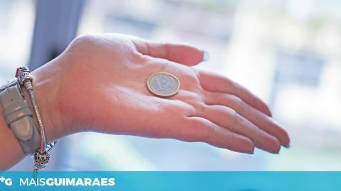 KIND COIN: UMA NOVA FORMA DE SER SOLIDÁRIO