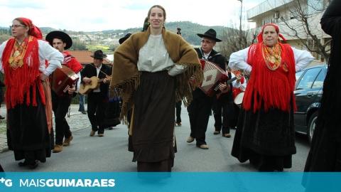 FESTAS DE NOSSA SENHORA DA LUZ DECORREM NO PRÓXIMO FIM DE SEMANA