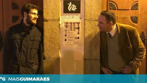 "INICIATIVA ""CONVÍVIOS AO PIANO"" ENCERRA ESTE SÁBADO"