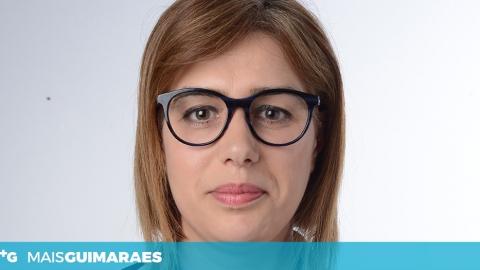 BLOCO DE ESQUERDA ELEGE NOVA COORDENADORA CONCELHIA DE GUIMARÃES