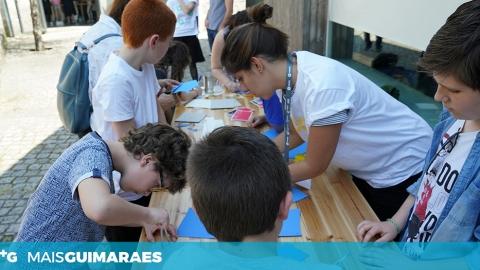CASA DA MEMÓRIA CELEBROU O 2.º ANIVERSÁRIO NA QUARTA-FEIRA, 25 DE ABRIL