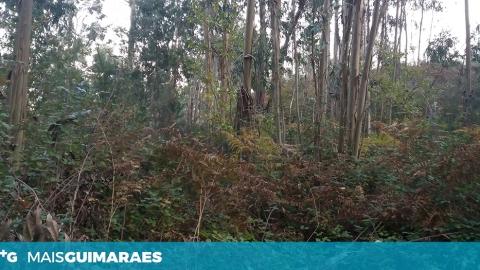 INSCRIÇÕES PARA O BANCO DE TERRAS TERMINAM A 16 DE ABRIL
