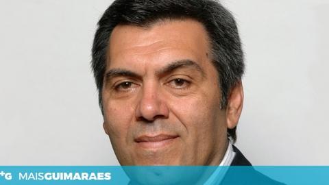 SECRETÁRIO DE ESTADO DAS FLORESTAS E DESENVOLVIMENTO RURAL VISITA GUIMARÃES