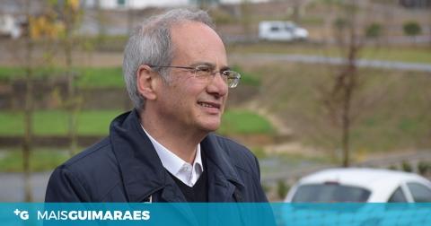 """""""VAMOS INTENSIFICAR O NOSSO ESFORÇO E O NOSSO TRABALHO"""""""