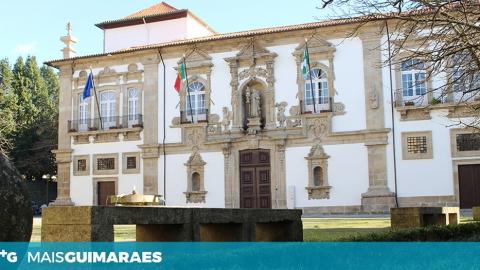 CÂMARA ASSINA PROTOCOLOS DE DESCENTRALIZAÇÃO COM INSTITUIÇÕES CULTURAIS