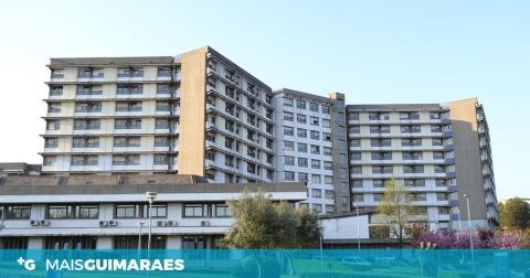 HOSPITAL INTEGRA O ENCONTRO REGIONAL DA CIMEIRA MUNDIAL DA SAÚDE