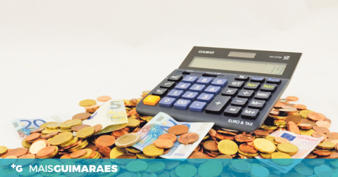 ENTIDADES VIMARANENSES BENEFICIÁRIAS DO IRS DOS CONTRIBUINTES