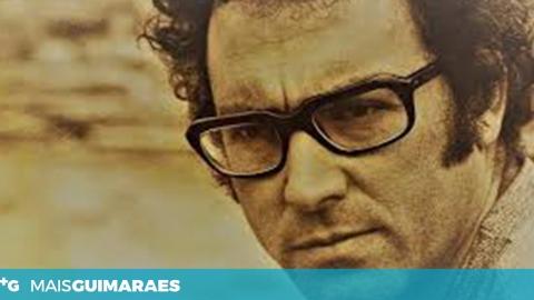 CCVF RECEBE SESSÃO DE CINEMA SOBRE JOSÉ AFONSO