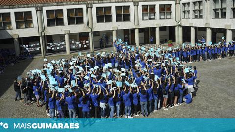 CONSTITUIÇÃO DE INCUBADORA DE BASE SOCIAL ATÉ AO FINAL DO ANO