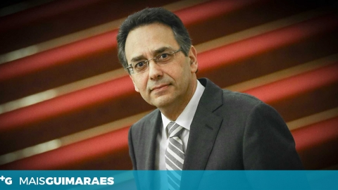 PORFÍRIO SILVA MARCA PRESENÇA EM CONFERÊNCIA NA ASMAV