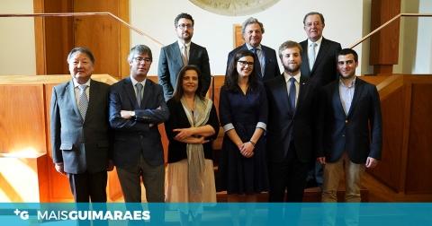 PRÉMIO PRÍNCIPE DA BEIRA 2017 ATRIBUÍDO À INVESTIGADORA SÍLVIA VIEIRA
