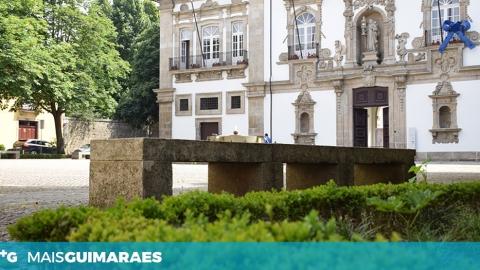 CÂMARA CONCEDE APOIOS EXTRAORDINÁRIOS A PESSOAS EM SITUAÇÃO DE VULNERABILIDADE