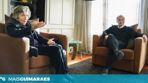 ARQUITETA TATIANA KIROVA CONVIDADA PARA ANALISAR CANDIDATURA DA ZONA DE COUROS