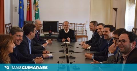 EXTENSÃO DA ACADEMIA DO VITÓRIA DEVERÁ ESTAR PRONTA A TEMPO DO CENTENÁRIO