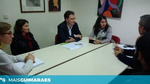 """BLOCO DE ESQUERDA: """"O INVESTIMENTO NA ESCOLA PÚBLICA DEVE SER REFORÇADO"""""""