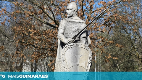GUIMARÃES NO LANÇAMENTO DA CAMPANHA EUROPEIA DE PROMOÇÃO DE CIDADANIA