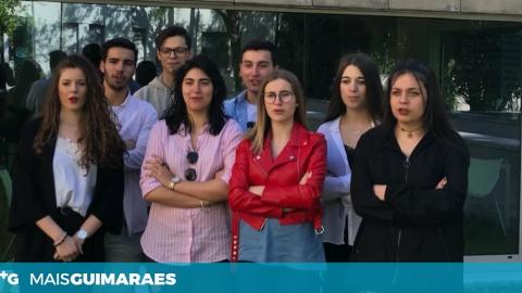CÂMARA DESENVOLVE CAMPANHA DE PROMOÇÃO DO ENSINO PROFISSIONAL