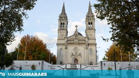 "S. TORCATO ENTRE AS ""FREGUESIAS INTELIGENTES"" PORTUGUESAS"