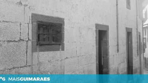 A ASSOCIAÇÃO MURALHA PROMOVE VISITA AO RECOLHIMENTO DAS TRINAS