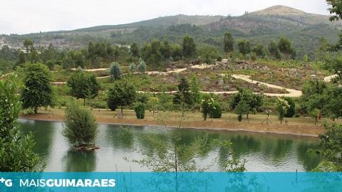 SEGUNDA FASE DA OBRA NO CENTRO DE CICLISMO ARRANCA NA SEGUNDA-FEIRA