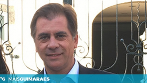 FILIPE VILAS-BOAS ENCABEÇA A ÚNICA LISTA CANDIDATA À ACIG