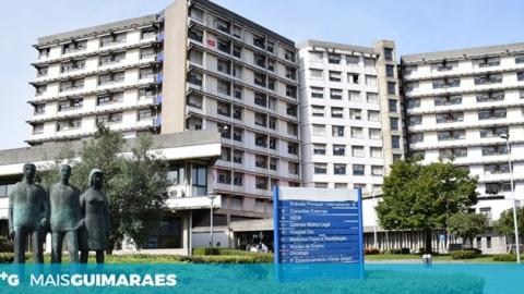 HOSPITAL MANTÉM CENTRO DE TRATAMENTO DE OBESIDADE