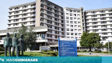 GREVE DOS MÉDICOS ENCERRA BLOCO OPERATÓRIO NO HOSPITAL