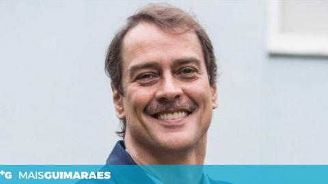 TVI ANUNCIA SEIS ATORES BRASILEIROS EM NOVELA QUE SERÁ GRAVADA EM GUIMARÃES