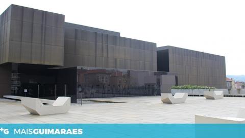 TVI PROCURA FIGURANTES EM GUIMARÃES PARA GRAVAR NOVA TELENOVELA