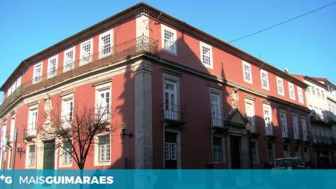 ALTERAÇÃO DO LOCAL DO FESTIVAL DE CANTO LÍRICO DESTA QUINTA-FEIRA