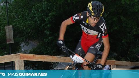 """CONDICIONAMENTO DE TRÂNSITO DEVIDO À """"BERÇO URBAN RACE"""""""