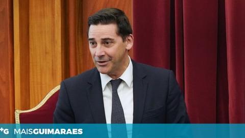 """SECRETÁRIO DE ESTADO E DO AMBIENTE PRESENTE NO SEMINÁRIO """"CONCURSO DE IDEIAS"""""""