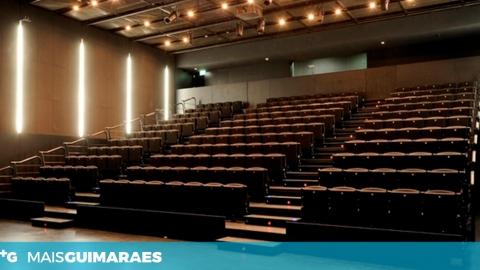 CÂMARA ASSINA PROTOCOLOS DE ÂMBITO SOCIAL COM 87 INSTITUIÇÕES
