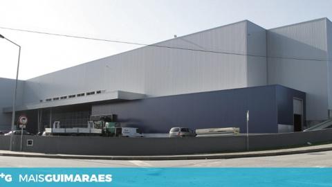 SOGUIMA EXPORTA PARA MAIS DE 30 PAÍSES (PUB)