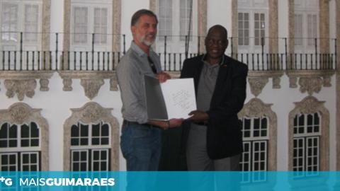 ACIG ASSINOU PROTOCOLO COM A CÂMARA DE COMÉRCIO DE MOÇAMBIQUE