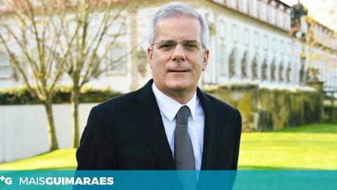 HOSPITAL SENHORA DA OLIVEIRA APRESENTA SEIS TRABALHOS EM WASHINGTON
