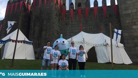 CAMPANHA DO PIRILAMPO MÁGICO ADIADA PARA OUTUBRO