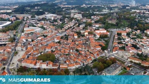 UMINHO ORGANIZA DEBATE SOBRE INCÊNDIOS