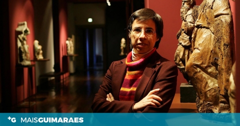 ISABEL FERNANDES RECONDUZIDA AOS SEUS CARGOS DE DIREÇÃO
