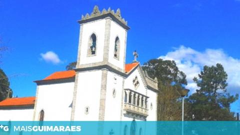 MERCADO SENHORA À VILA REALIZA-SE NO PRÓXIMO FIM-DE-SEMANA NA LAPINHA