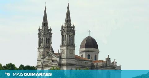 S. TORCATO CELEBROU O 23.º ANIVERSÁRIO DE ELEVAÇÃO A VILA