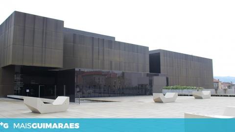 ENCONTRO DE PARTICIPAÇÃO DO ORÇAMENTO PARTICIPATIVO JOVEM PORTUGAL EM GUIMARÃES