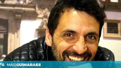 ANTÓNIO PEREIRA É O NOVO TREINADOR DO FC PRAZINS/CORVITE