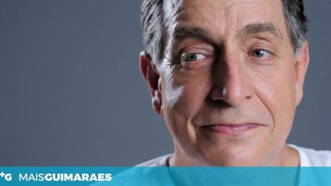 MANUEL DE OLIVEIRA CONVIDA RÃO KYAO
