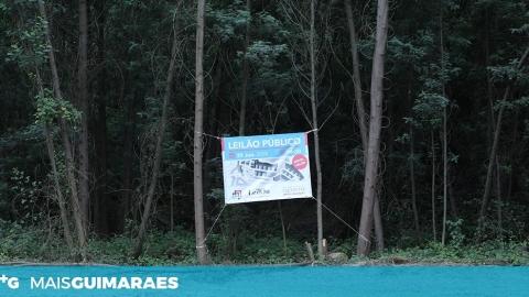 INTERVENÇÃO URBANÍSTICA NOS TERRENOS DO CAVALINHO FOI APROVADA