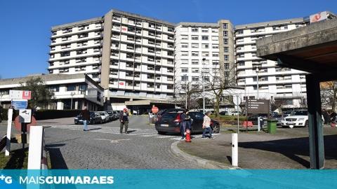 VISTO PARA OBRAS NO HOSPITAL RECUSADO PELO TRIBUNAL DE CONTAS