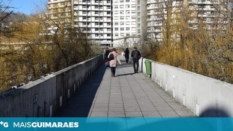 CONFIRMADO CASO DE MENINGITE EM GUIMARÃES