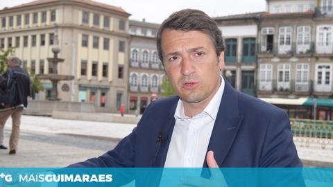 ANDRÉ COELHO LIMA E ÁLVARO AMORIM INTEGRAM ÓRGÃOS SOCIAIS DISTRITAIS DE BRAGA DO PSD