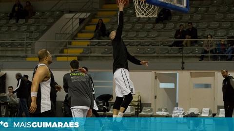 VITÓRIA JOGA FORA DO CASTELO NA PRIMEIRA JORNADA